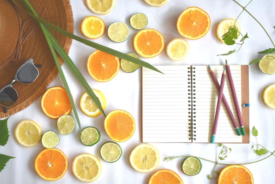 Dieta łatwostrawna - jakie są produkty zalecane a jakie nie?