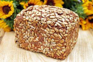 Dieta przy nerwicy - trzeba uwzględniać produkty pełnoziarniste