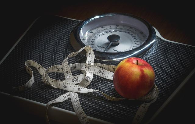 Hormony a odchudzanie i właściwa waga ciała