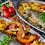 Jak przyrządzić rybę zdrowo, ale umiejętnie i smacznie ?