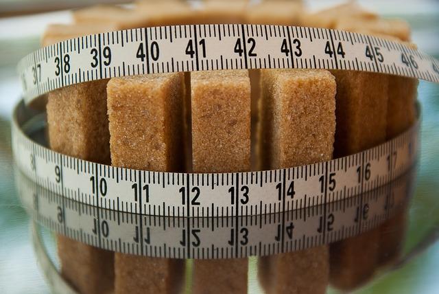 Choroba Gravesa Basedowa dieta i sposób odżywiania