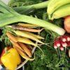 Warzywa i owoce sezonowe - sprawdź jakie występują w marcu, a które w innej porze roku