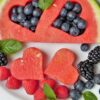 Dieta przy nerwicy powinna uwzględniać określone produkty, jak sposób spożywania posiłków