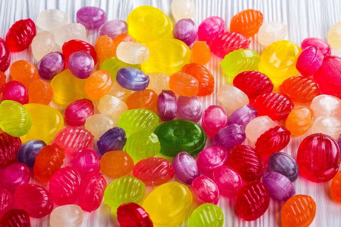 Słodyczne posiadają bardzo negatywny wpływ na odchudzanie i powoduja otyłość brzuszną