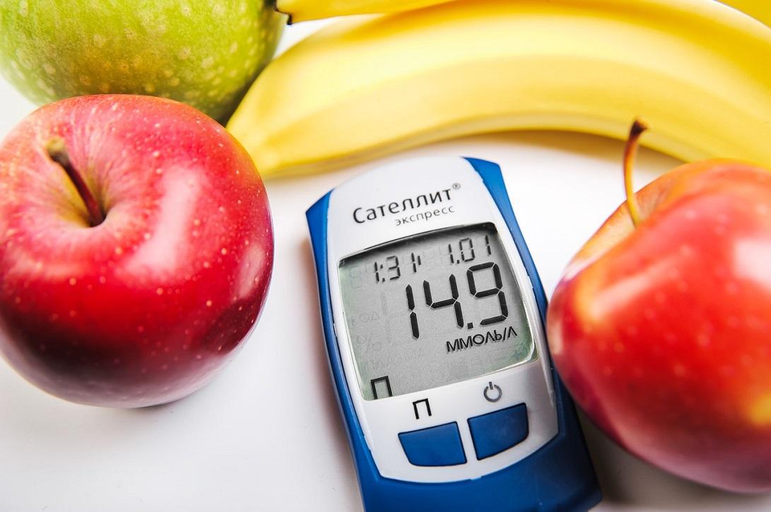 Co to jest insulinooporność i jakie są przyczyny tego schorzanie, a także jakie je charakteryzują objawy?