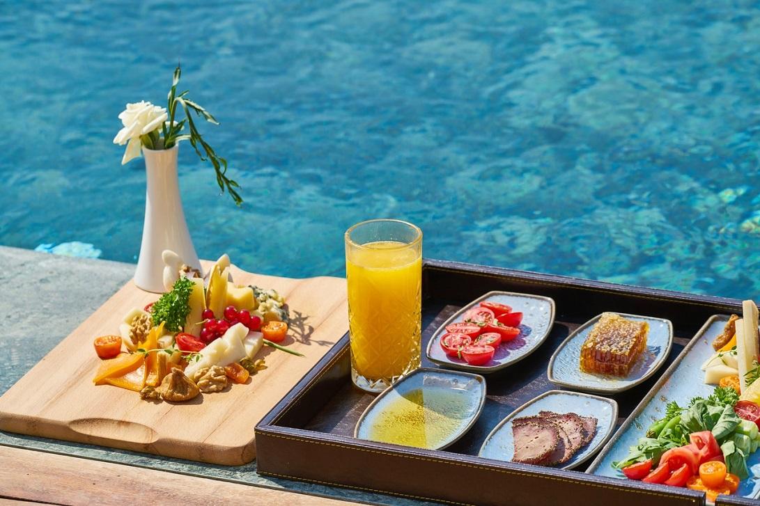 Dieta śródziemnomorska - jakie są jej zasady, stosowane produkty, jadłospis i efekty?