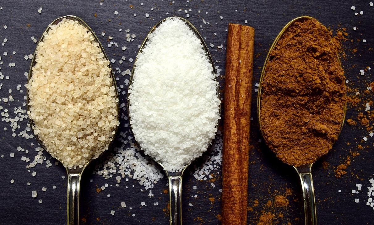 Bardzo groźny dla naszego organizmu jest syrop glukozowo-fruktozowy, który wywołuje wiele schorzeń