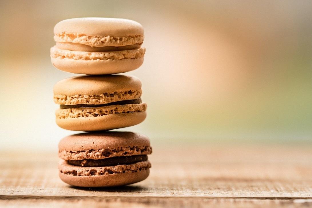 Jak wpływają na organizm cukry proste?