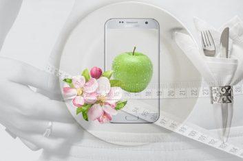 diet-1949328_1920